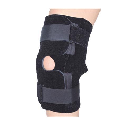 Comfortland Universal Hinged Knee Brace