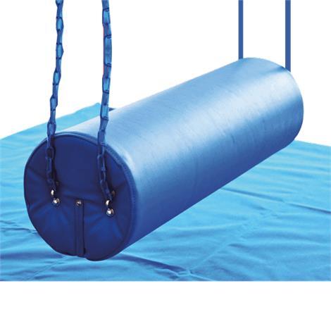 Buy Haleys Joy Balance Buddy For On The Go Swing System