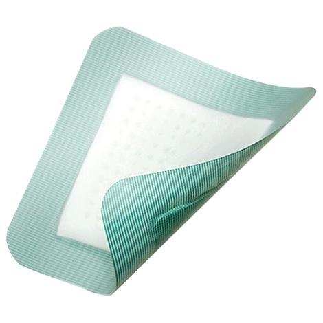 BSN Cutimed Siltec Sorbact Super Absorbent Dressing