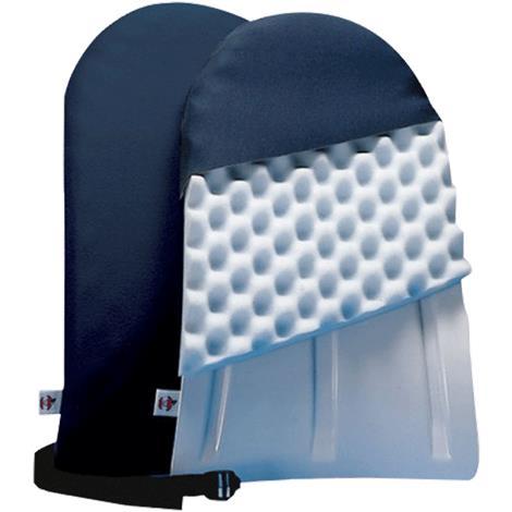 Core Comfort Core Backrest