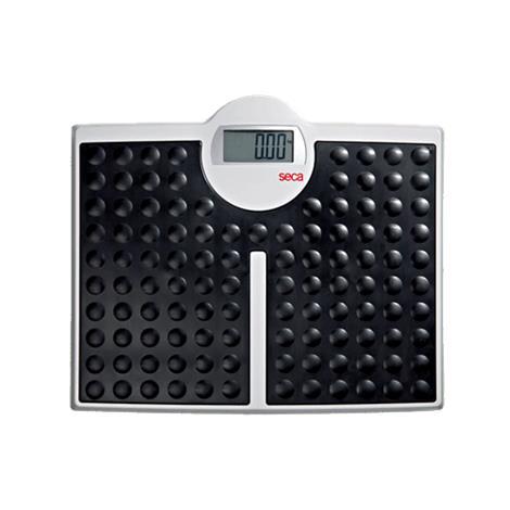Buy Seca High Capacity Electronic Flat Scale