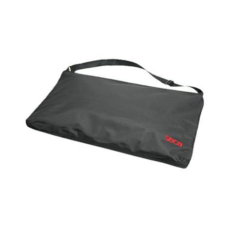 Buy Seca 412 Carrying Case