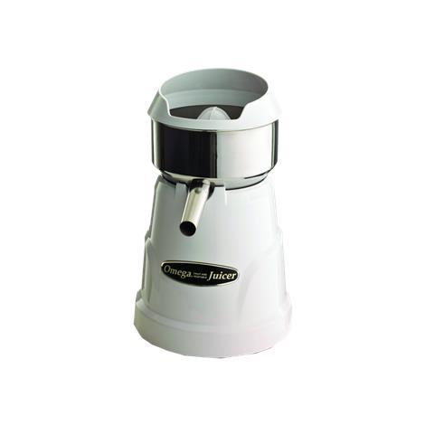 Omega Professional Citrus Juicer