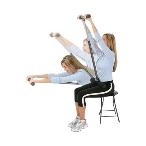Buy Fitter Core Stretch Stretching Device