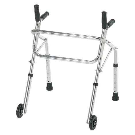 Guardian Pediatric Non-Folding Walker