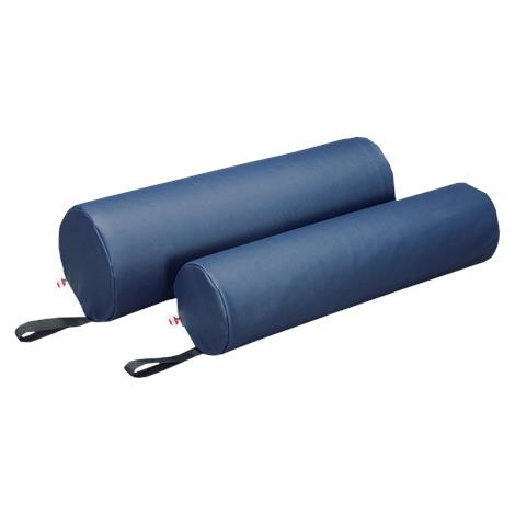 Core Positioning Bolster