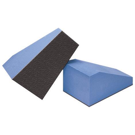 Core Adult Pelvic Sacral Block