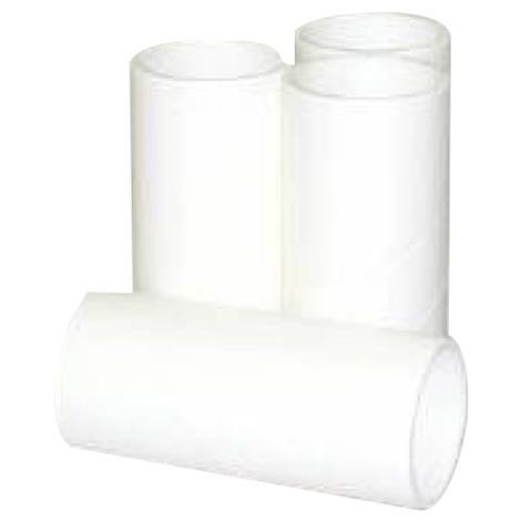 Buy Hudson RCI Disposable Cardboard Mouthpiece