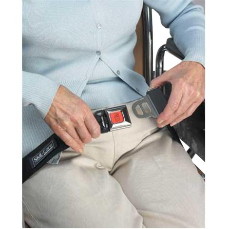 Buy Skil-Care ChairPro Seatbelt Alarm