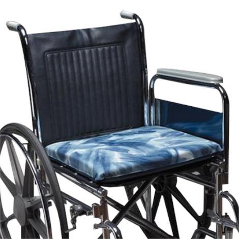 Skil-Care Sitting Pretty Gel Foam Pad