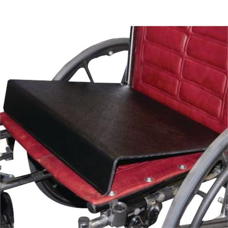 Skil-Care Wheelchair Rigid Wedge Base
