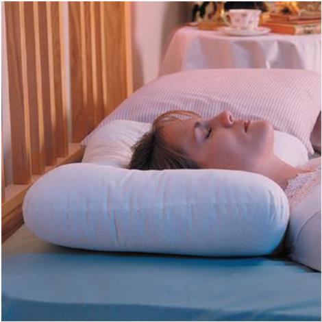 Rolyan SleepRite Pillow