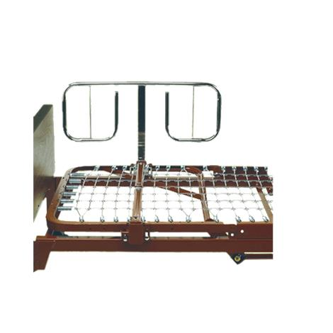 Invacare Bariatric Head Bed Spring