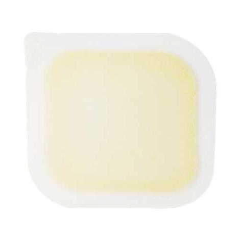 Derma PrimaCol Bordered Hydrocolloid Dressing