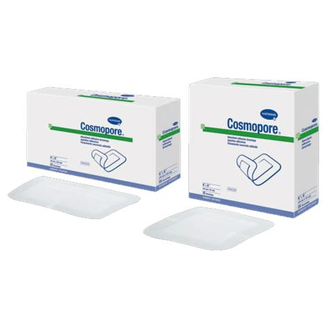 Hartmann Cosmopore Adhesive Wound Dressing