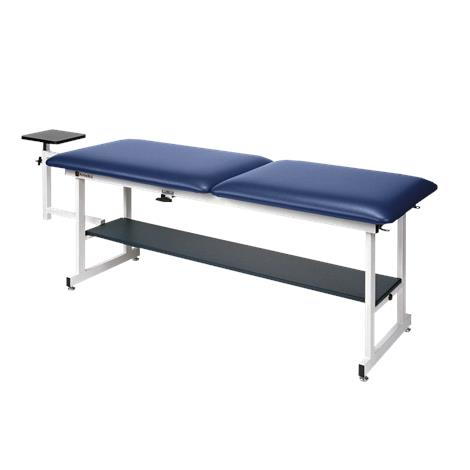 Armedica Hi Lo Fixed Height Traction Treatment Table