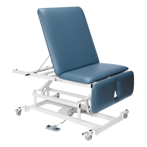 Armedica Hi Lo Three Piece AM Series Super Duty Treatment Table