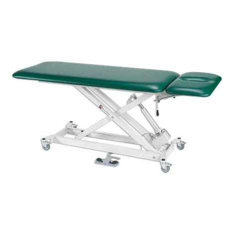 Armedica Hi Lo Two Piece AM-SX Series Treatment Table