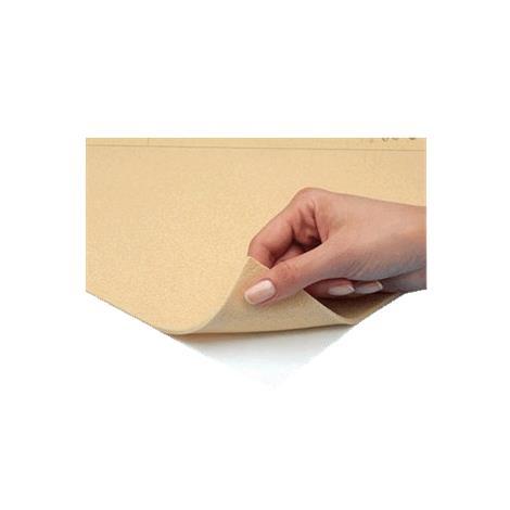 Rolyan Ultra-Ease Foam Padding Roll