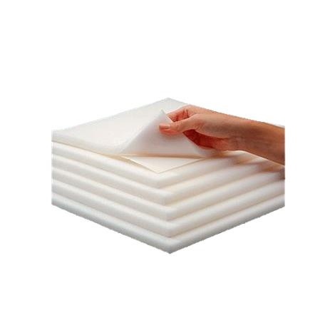 Rolyan Foam Padding Sheet