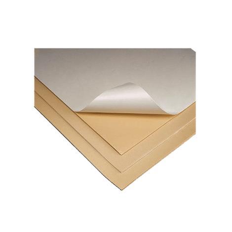 Rolyan Polycushion Padding Sheet