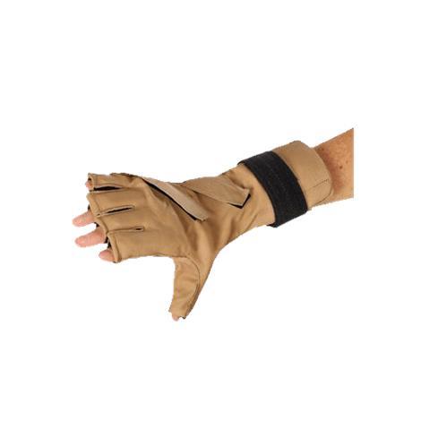 Buy Alimed Robinson Forearm Radial Nerve Wrist Splint