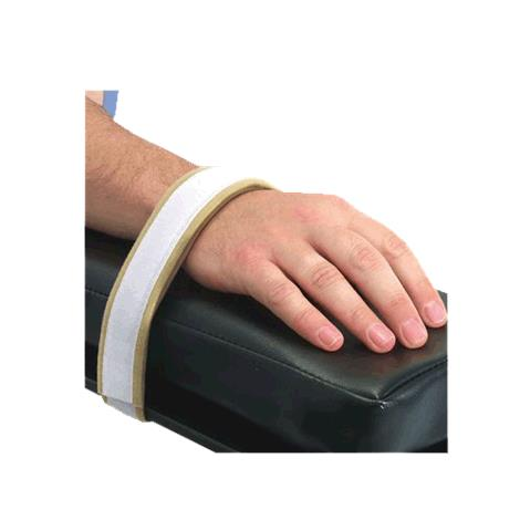 Buy Alimed AliStrap Soft Strapping Materials