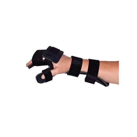 Neutral Thumb Resting Hand Splint