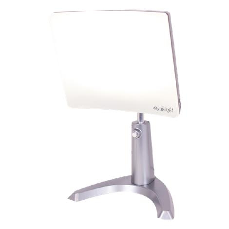 Buy Carex Day-Light Classic Plus Therapy Lamp