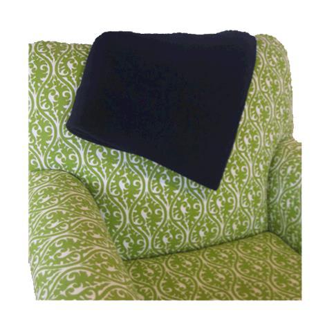 Benefab Ceramic Fiber Blanket