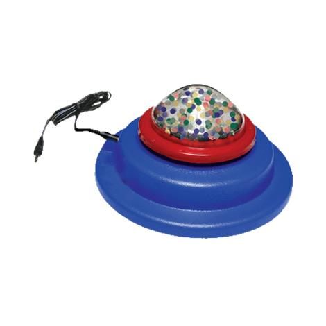 Saucer Dome Say It Play It