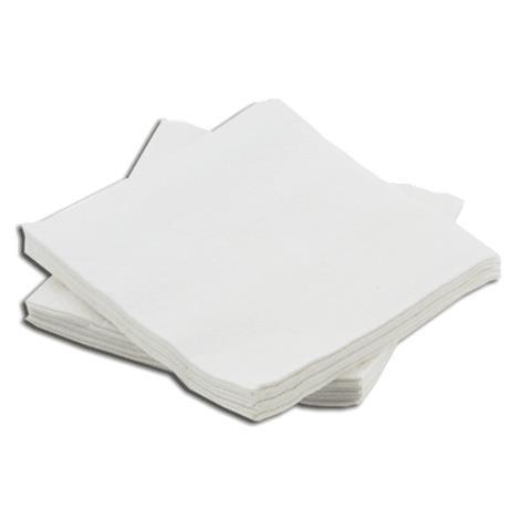 McKesson Disposable Washcloth