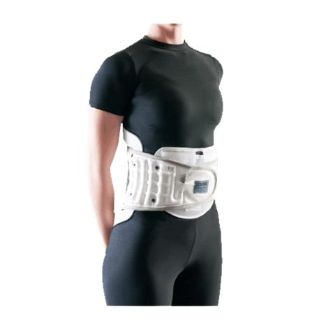 Optec Expander MAX LSO Back Brace