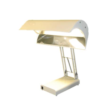 Northern Light Technologies SADelite Desk Lamp