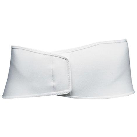 Buy Core Elastic 6-Inch Sacral Belt with Pad