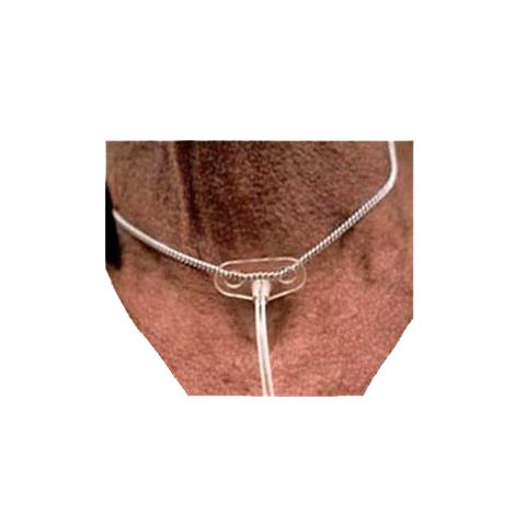 Transtracheal Systems SCOOP 1 Transtracheal Oxygen Catheter