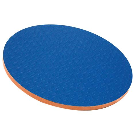 A3BS Circular Wobble Board