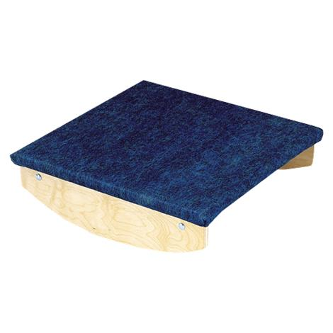 Bailey Rocker Balance Square