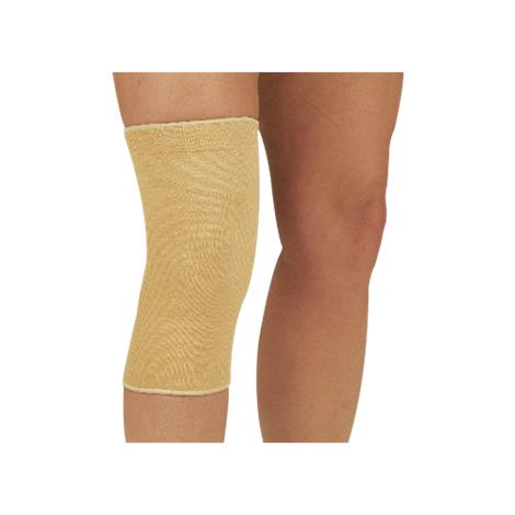 DeRoyal Closed Patella Elastic Knee Support