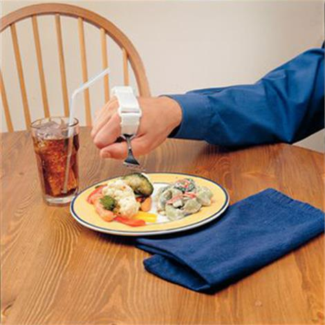 Rolyan Heavy-Duty Utensil Holder