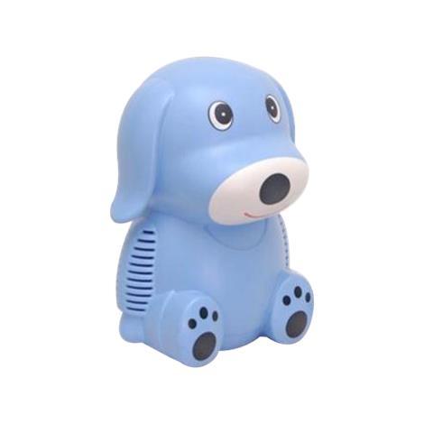 Tag Pediatric Puppy Aerosol Compressor