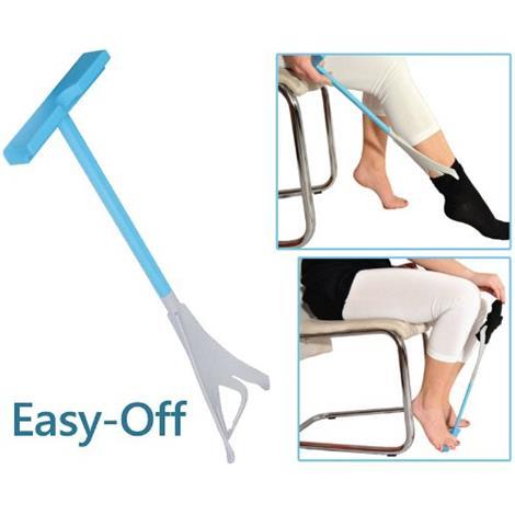 Kinsman Easy-Off Sock Doffer