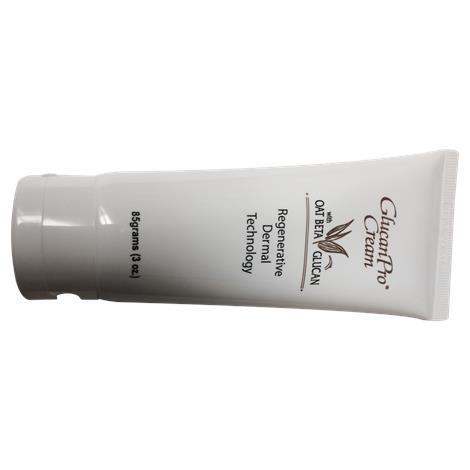 Brennen GlucanPro Oat Beta Cream