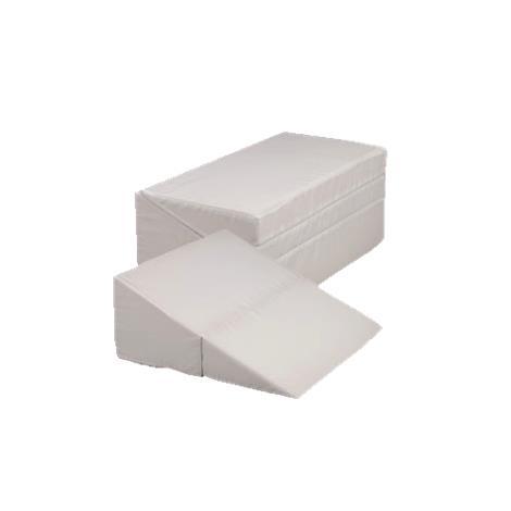 Buy Mabis DMI HealthSmart Foldable Bed Wedge