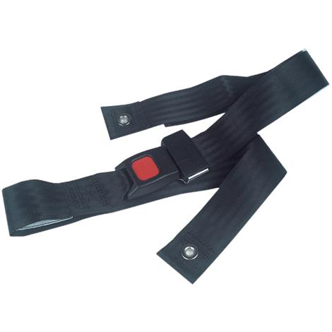 Drive Seat Belt For Wheelchair