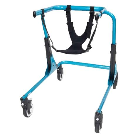 Drive Soft Seat Harness