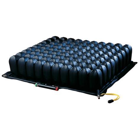 Buy ROHO Quadtro Select High Profile Wheelchair Cushion