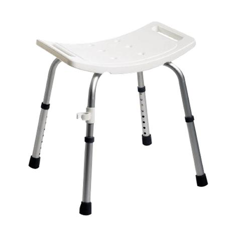 Medline Easy Care Shower Stool