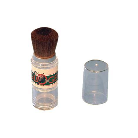 Glo Germ Glo-Brush Applicator For Powder Application