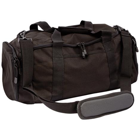 Body Sport Duffel Bag